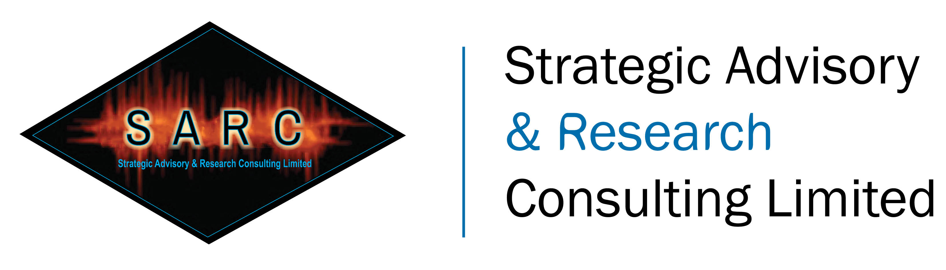 Strategic Advisory & Research Consulting Ltd